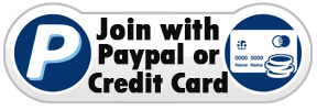 join with credit or paypal